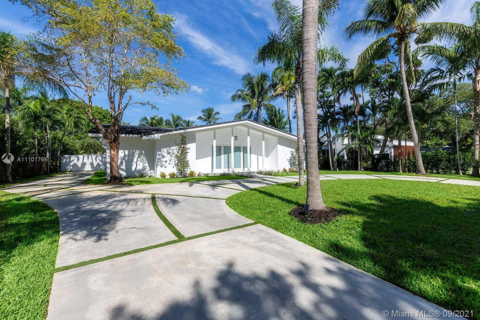 4730  Bay Point Rd  For Sale A11101761, FL