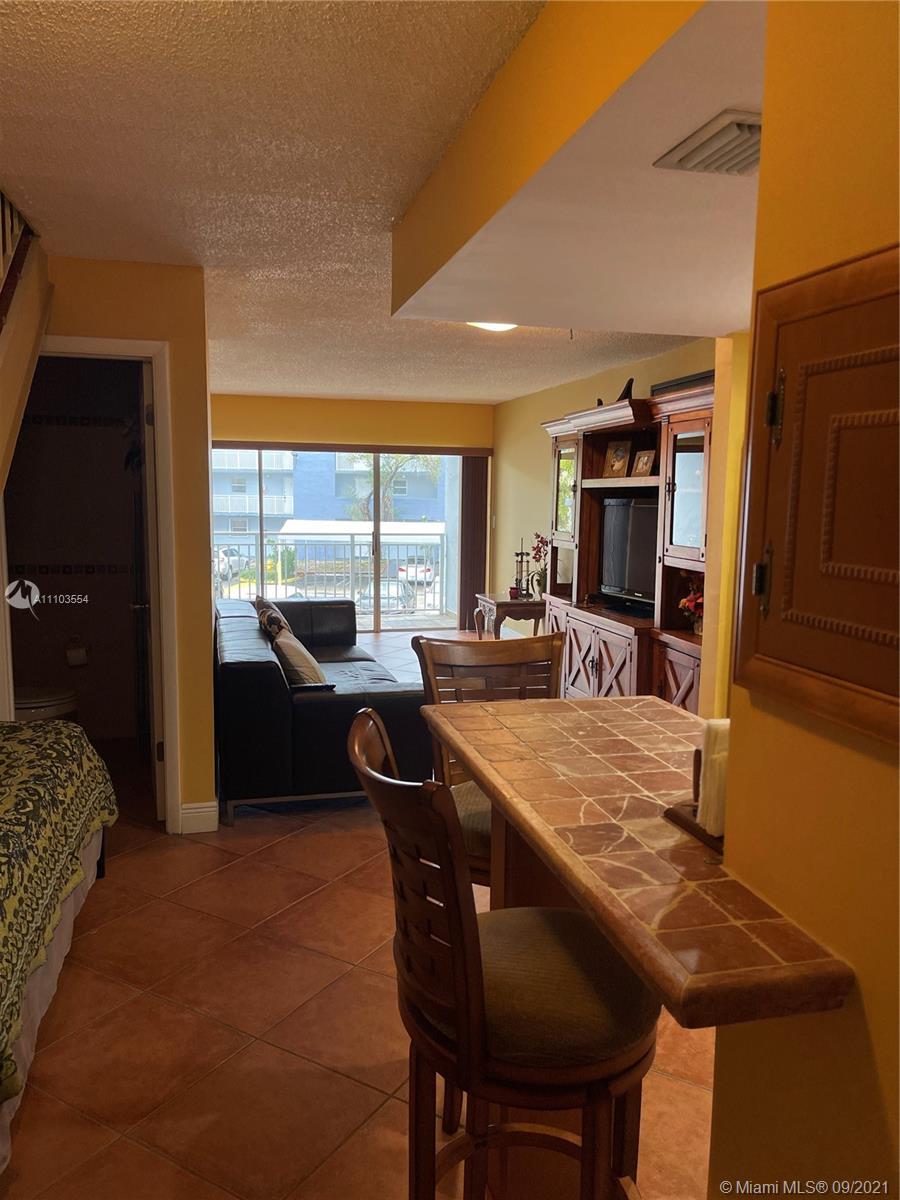 9363  Fontainebleau Blvd #H238 For Sale A11103554, FL