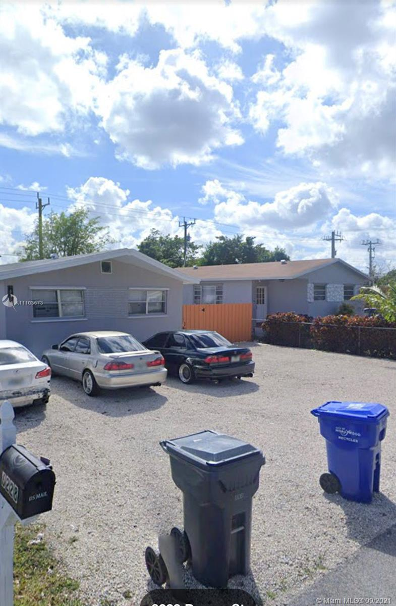 Undisclosed For Sale A11103573, FL