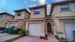 11012 NW 43rd Ter #26