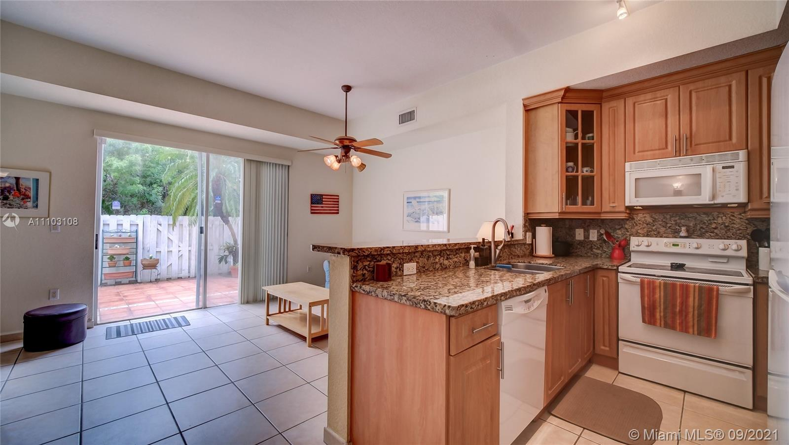 11012 NW 43rd Ter #25
