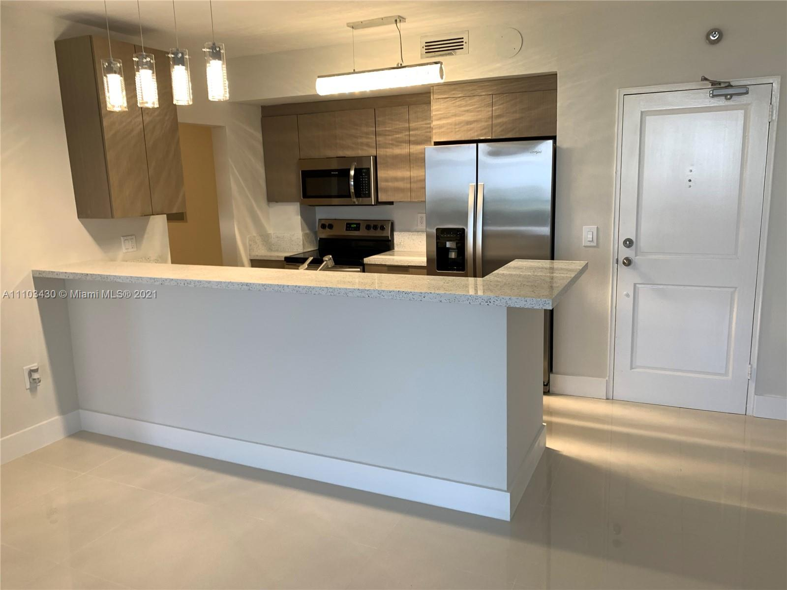10185  Collins Ave #1006 For Sale A11103430, FL