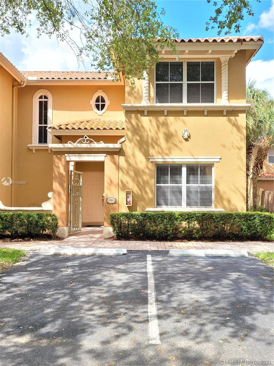 8551 NW 141st Ter #301 For Sale A11103697, FL
