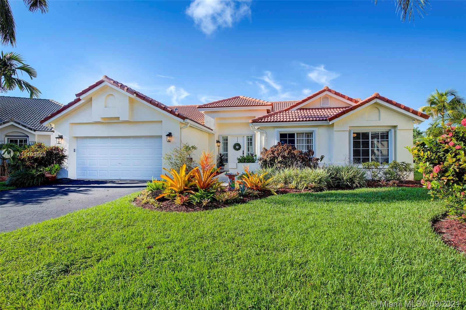1100  Longview  For Sale A11103603, FL