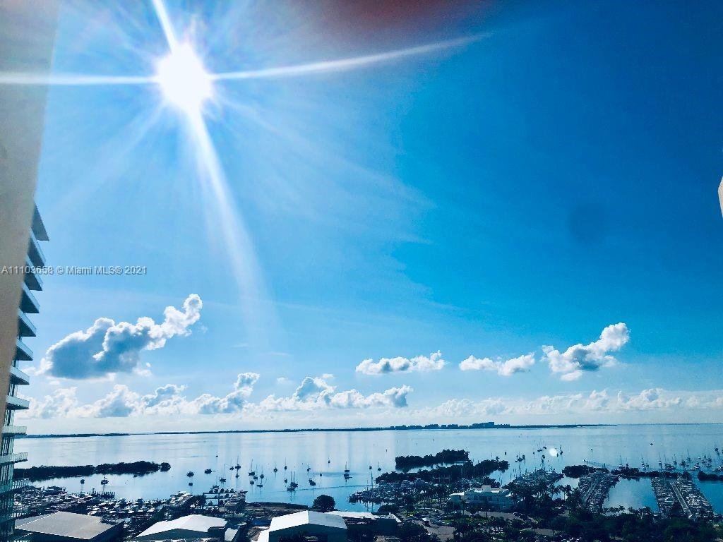 3400 SW 27th Ave #1901 For Sale A11103658, FL
