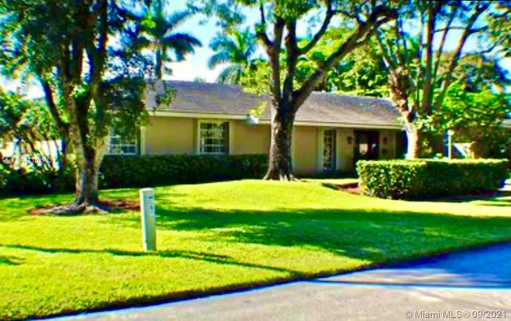 12120 SW 71st Ct  For Sale A11103983, FL