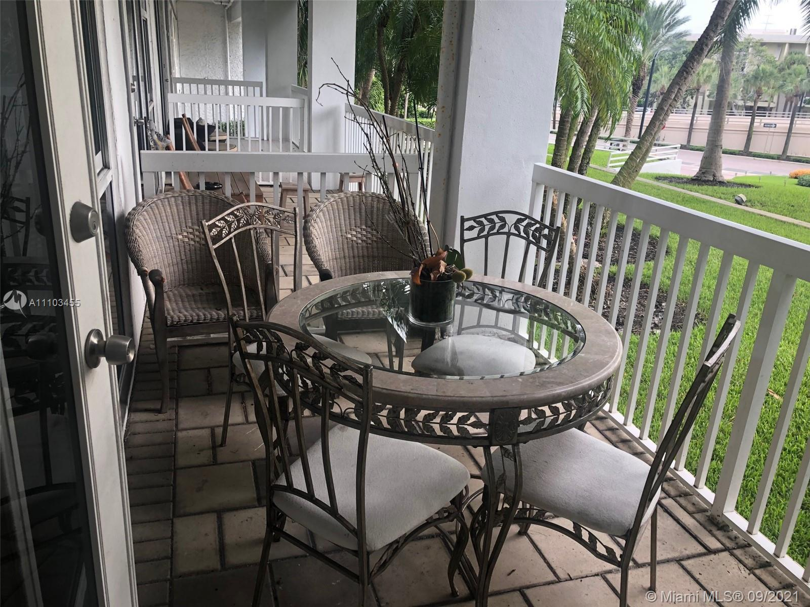 10275  Collins Ave #115 For Sale A11103455, FL