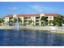 8200 SW 210th St #317 For Sale A11103963, FL