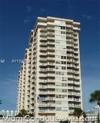 18031  Biscayne boulevard #1003 For Sale A11104053, FL