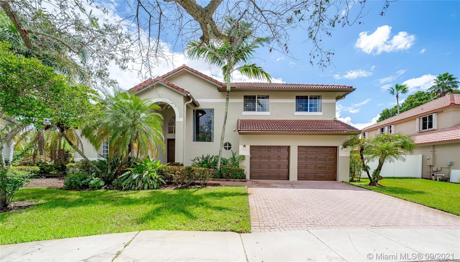 1231 179th Ave, Pembroke Pines, Florida 33029