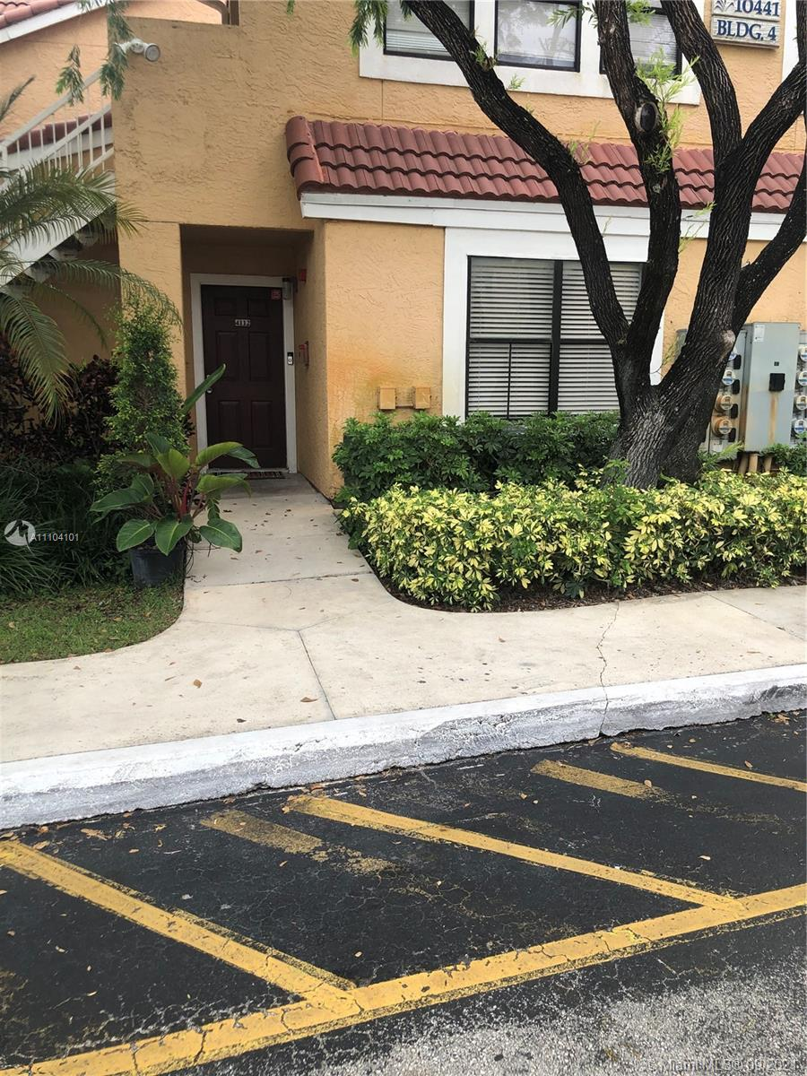 10441 SW 156th Ct #4112 For Sale A11104101, FL