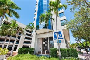3191  Coral Way #1007 For Sale A11096752, FL
