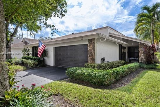 79  Ivy Rd  For Sale A11104372, FL