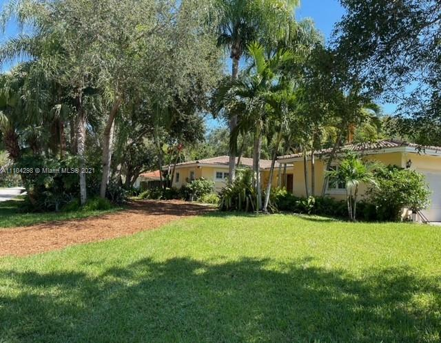 7460 SW 164th St  For Sale A11104298, FL