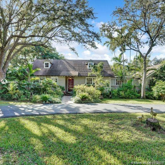8420 SW 70th St  For Sale A11103903, FL