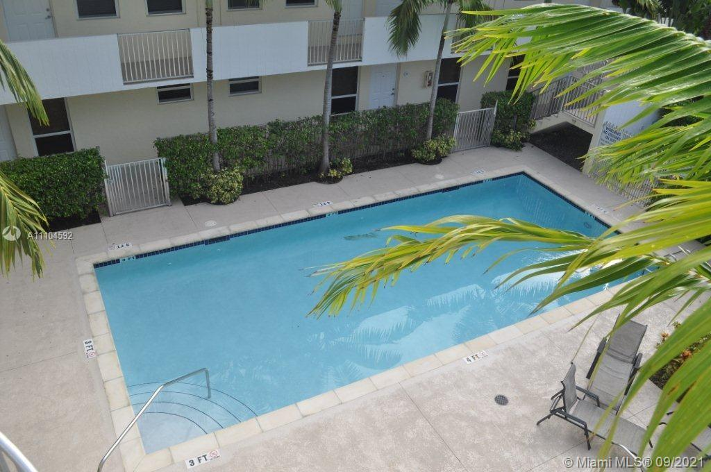 8950 SW 69th Ct #305 For Sale A11104592, FL