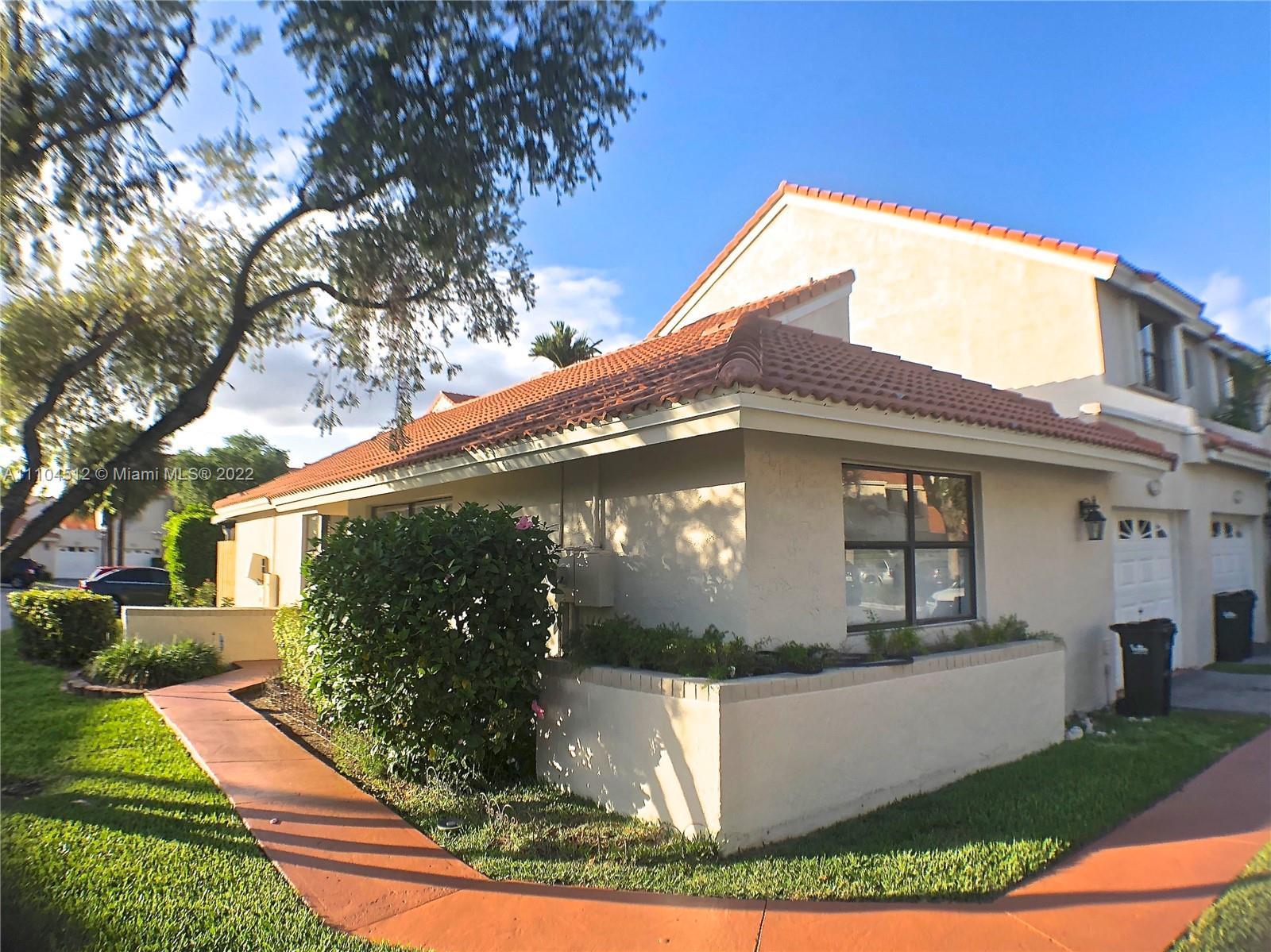 21175 Mainsail Cir Unit E11, Aventura, Florida 33180