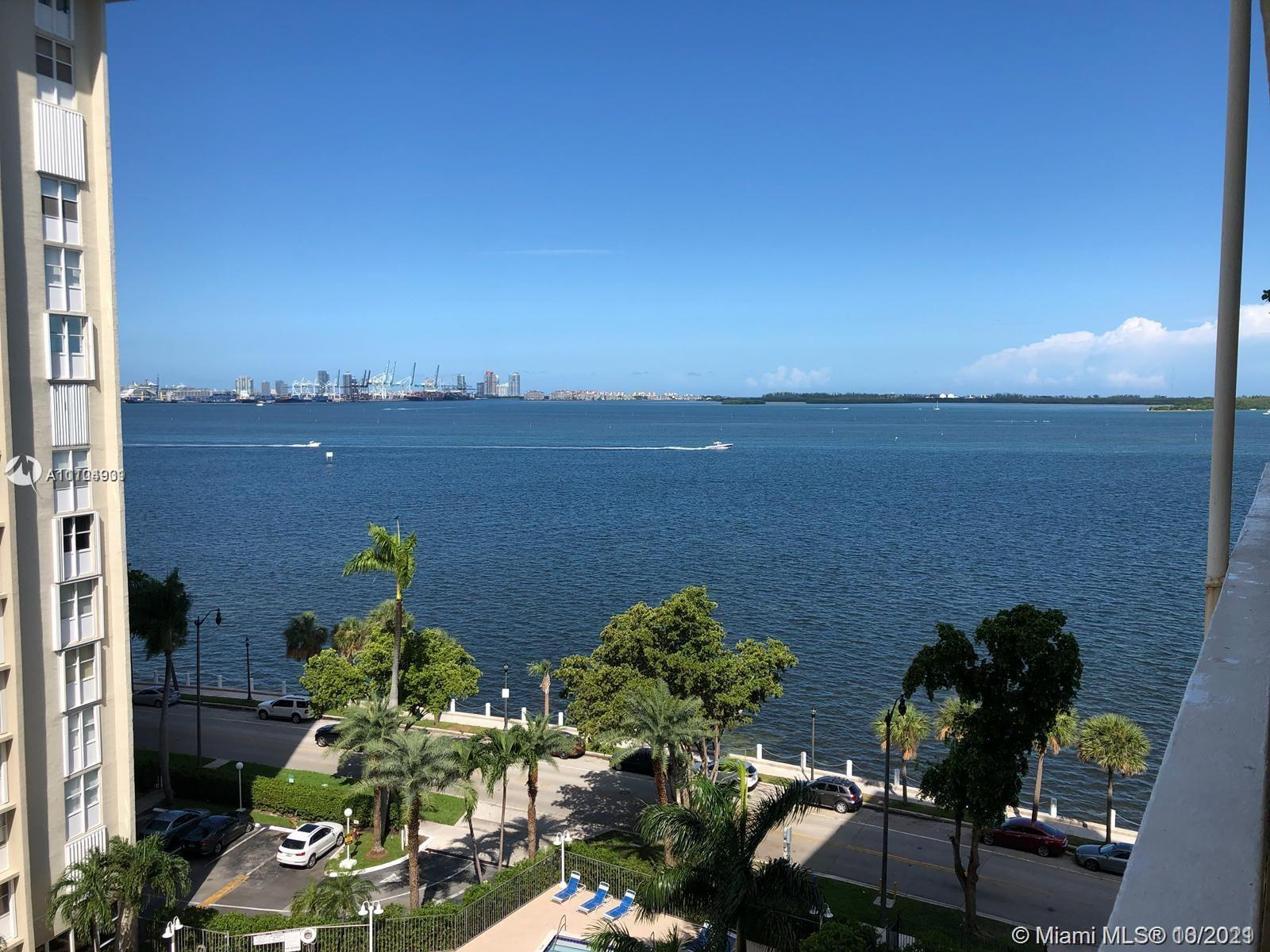1430  Brickell Bay Dr #901 For Sale A11104931, FL