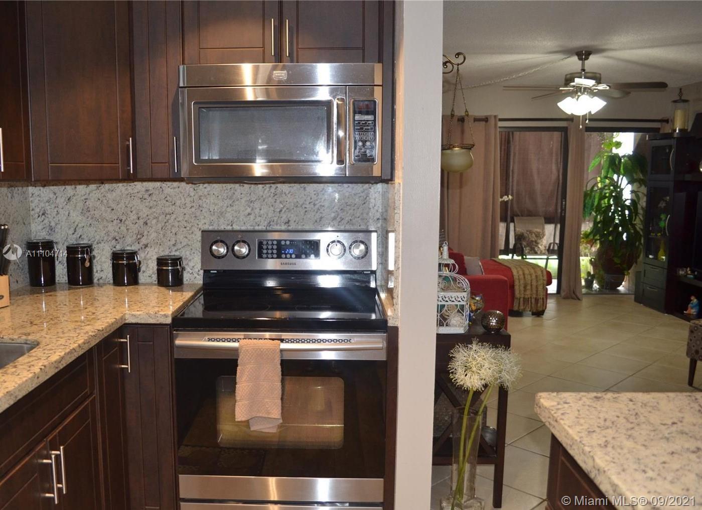 5775  Washington St #K3 For Sale A11104714, FL