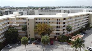 2930  Point East Dr #E301 For Sale A11103743, FL