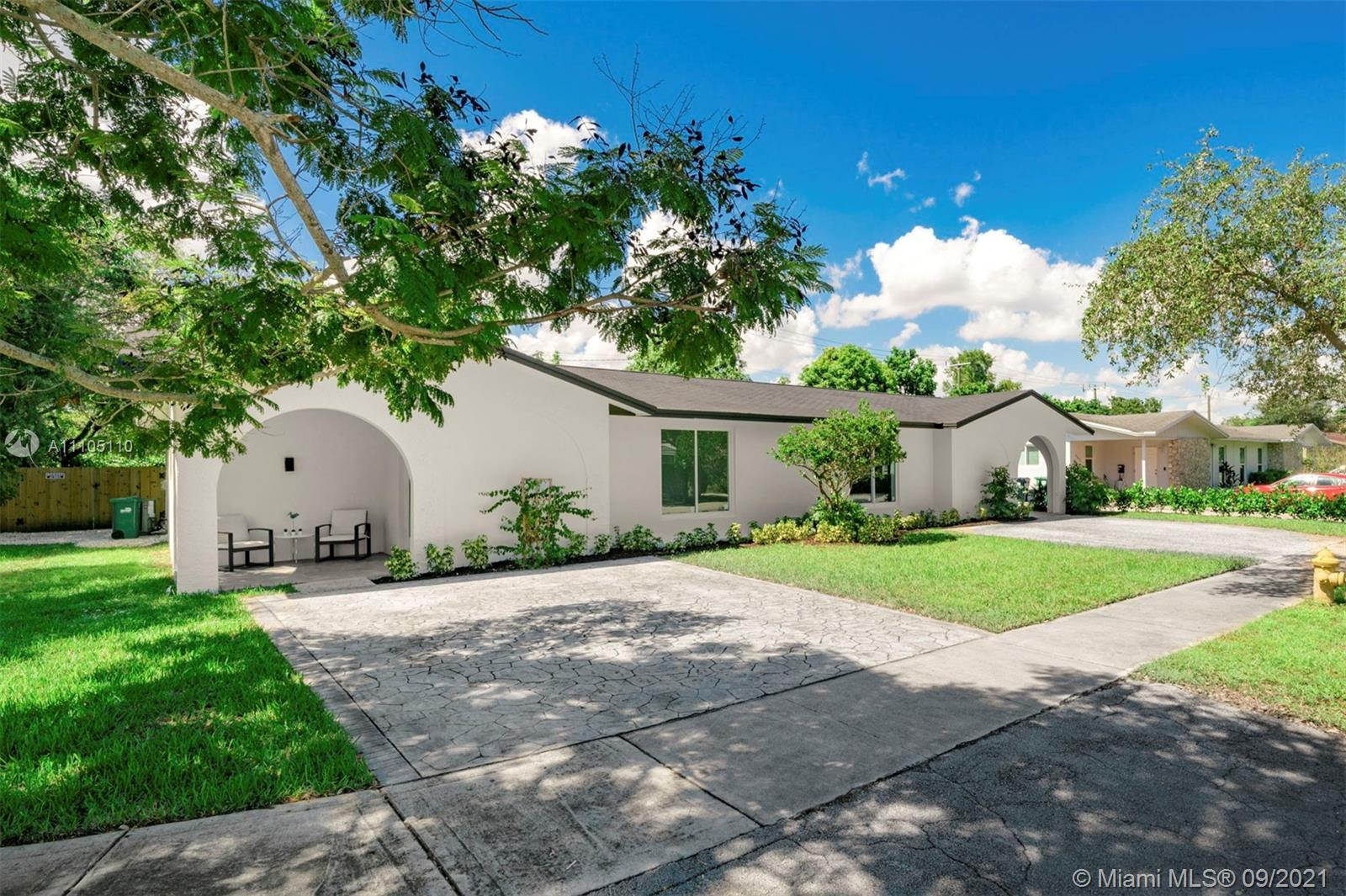 11690 SW 81st Rd #11690-2 For Sale A11105110, FL
