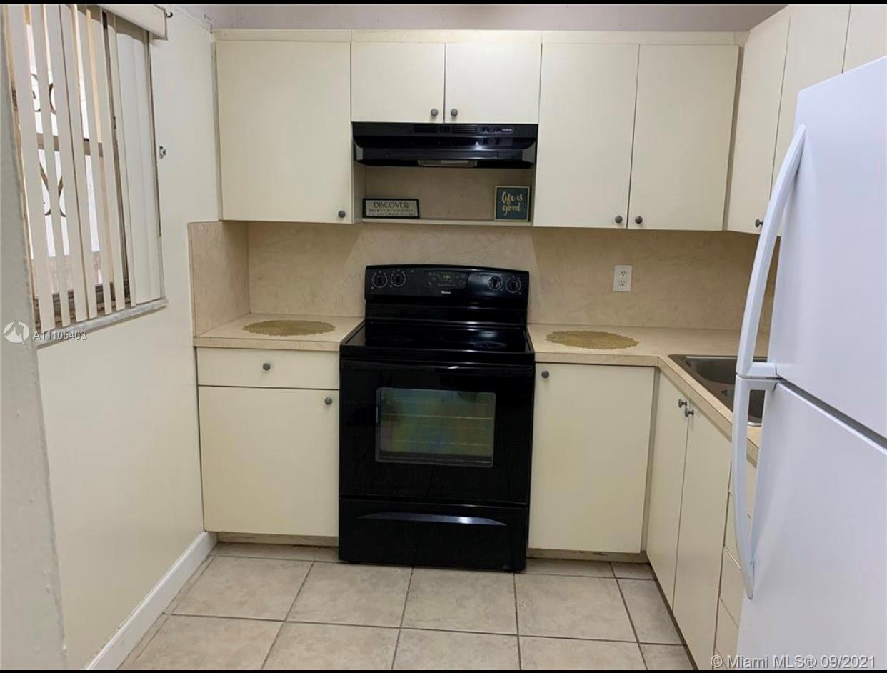Undisclosed For Sale A11105403, FL