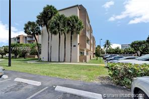 7715 SW 86th St #A2-301 For Sale A11105356, FL
