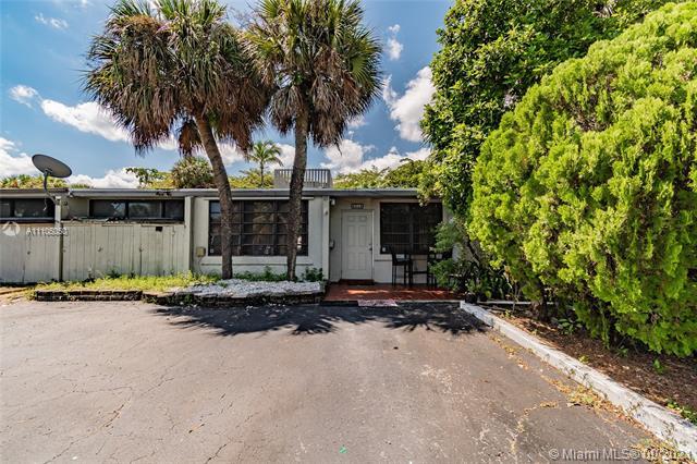 6518  Miami Lakes Dr E #6518 For Sale A11105050, FL