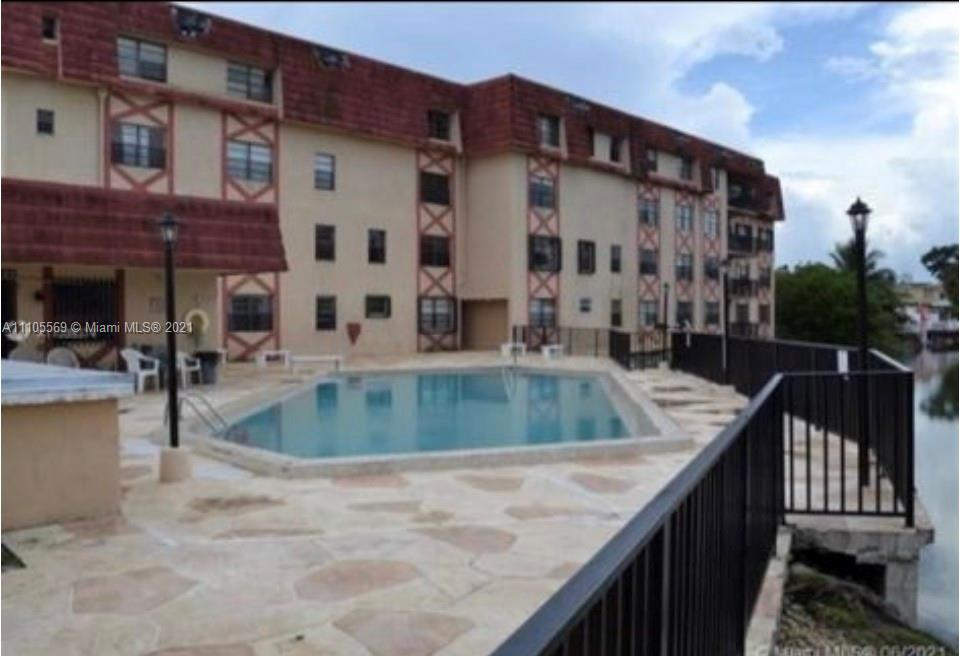 1325 W 68th St #216 For Sale A11105569, FL