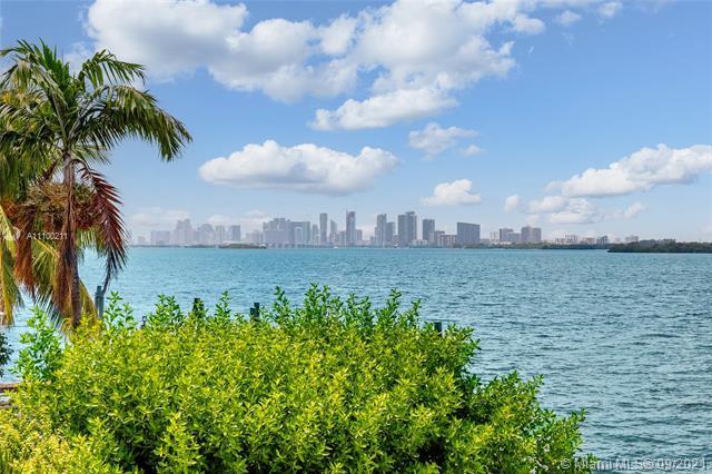 7530  Miami View Dr  For Sale A11100211, FL