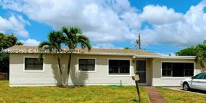 Undisclosed For Sale A11072193, FL