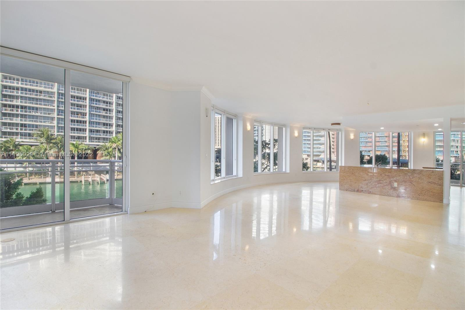 901 Brickell Key Blvd 304, Miami, FL 33131