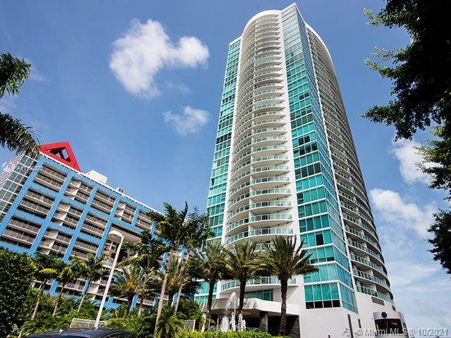 2101  Brickell Ave #308 For Sale A11105870, FL
