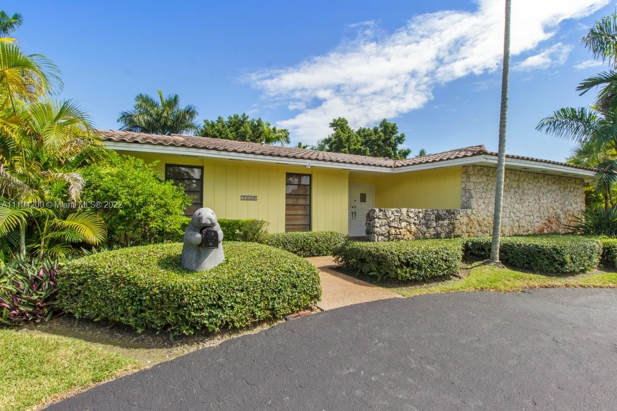 14605 SW 75th Ave  For Sale A11104200, FL