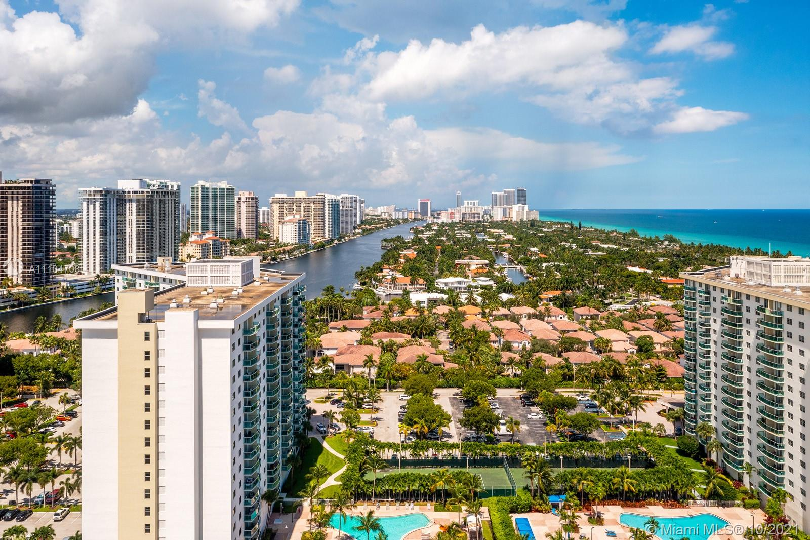 19390  Collins Ave #1412 For Sale A11104708, FL