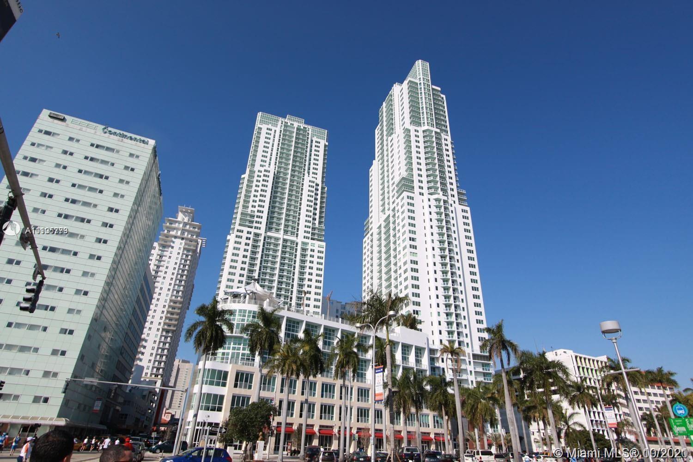 244 Biscayne Blvd 2105, Miami, FL 33132