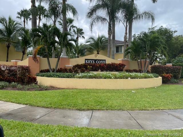 2821 SE 15th Rd #91 For Sale A11105431, FL