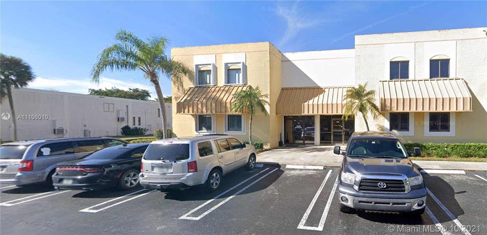 3650 Coral Ridge Dr 101, Coral Springs, FL 33065