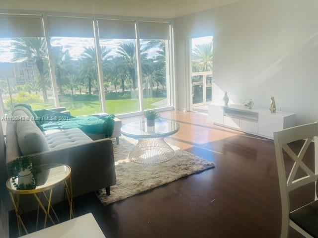 10275  Collins Ave #327 For Sale A11106048, FL