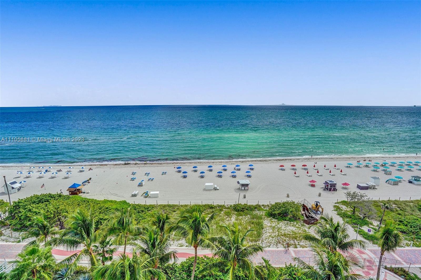 4201 Collins Ave Unit 903, Miami Beach, Florida 33140