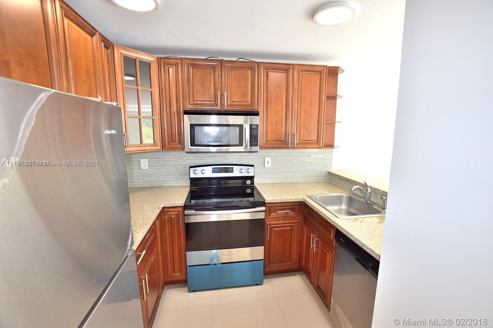 482 NW 165th St Rd #A-308 For Sale A11101805, FL