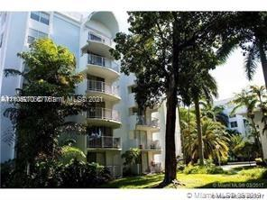 482 NW 165th Street Rd #303 For Sale A11105270, FL