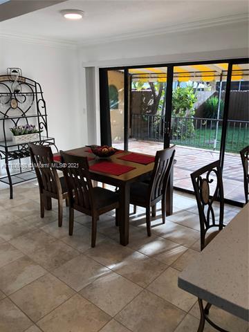 15903 Kingsmoor Way Unit 15903, Miami Lakes, Florida 33014