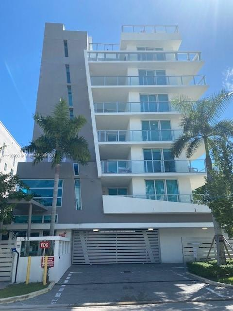 1150  101st St #403 For Sale A11103980, FL