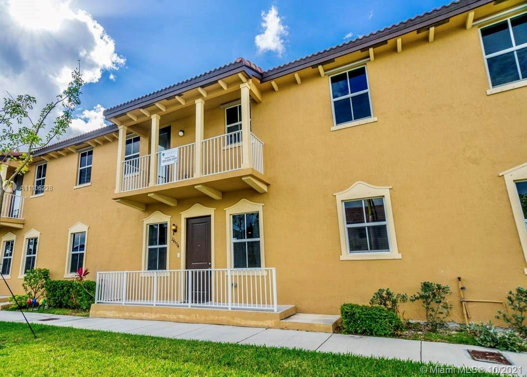 24534 SW 115th Ct #24534 For Sale A11106228, FL