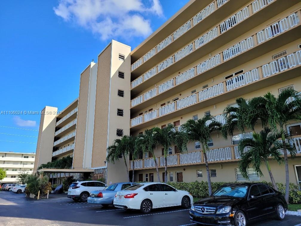 319 NE 14th Ave #404 For Sale A11106024, FL