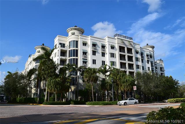 Unit , Plantation, Florida 33324