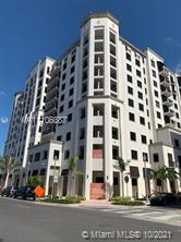 301 Altara Ave Unit 420, Coral Gables, Florida 33146