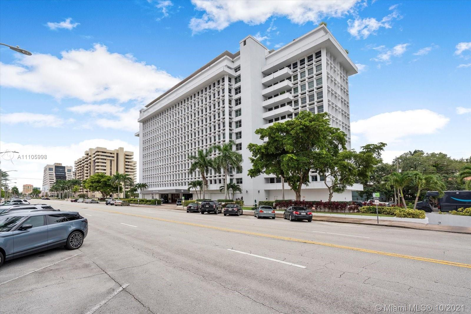 Undisclosed For Sale A11105998, FL