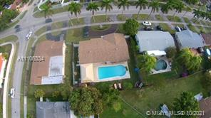 10911 SW 160th St  For Sale A11106334, FL